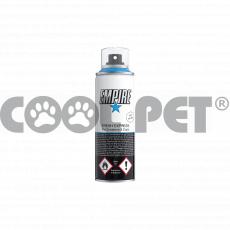 Fresh Express 200 ml - Chránítvůj transportní boxproti zápachu