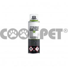 Clean Keeper 200 ml vyčistíš tvůj transportní boxproti špíně, voděodolný!
