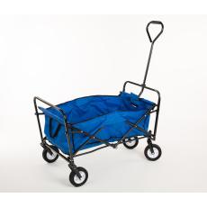 COOLPET vozík pro chovatele