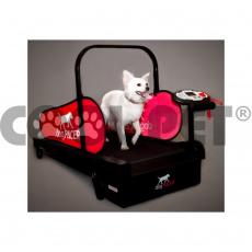 Běhací pás pro malé psy MINIPACER